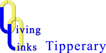 Living Links Tipperary Logo